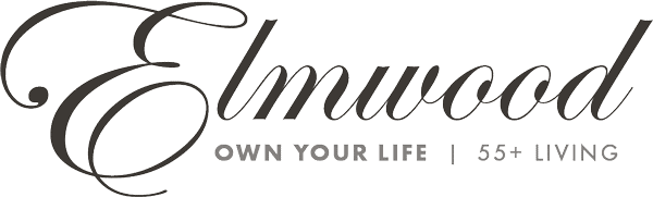 Elmwood_Logo_Black7