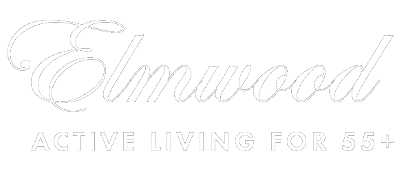 elmwood-active-living-logo-white