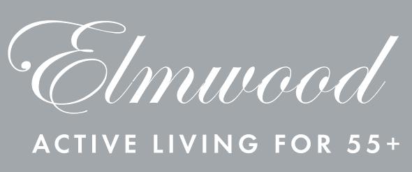 elmwood-active-living-logo-white