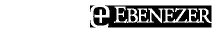 fair-housing-accessible-ebeneezer-logo