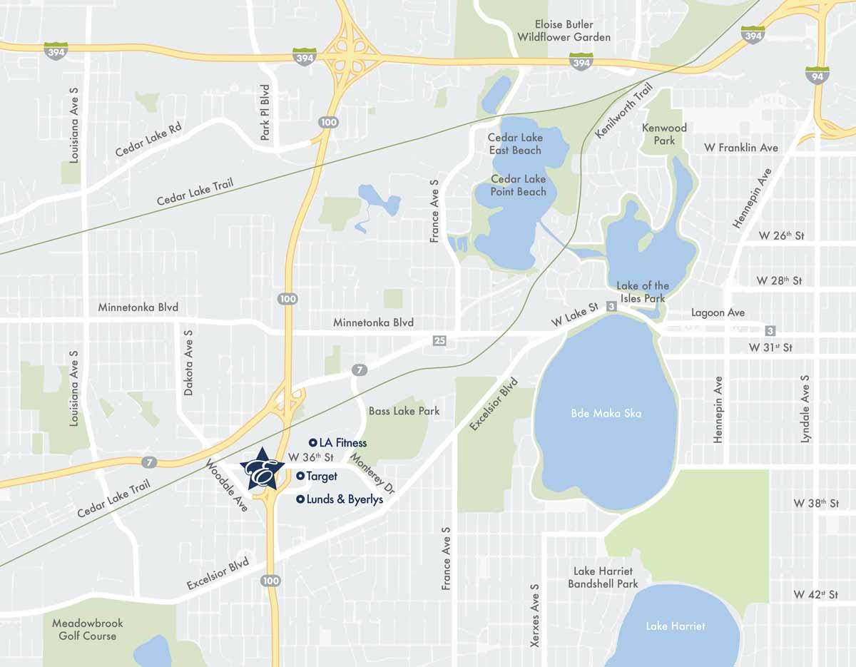 Elmwood-Map-star