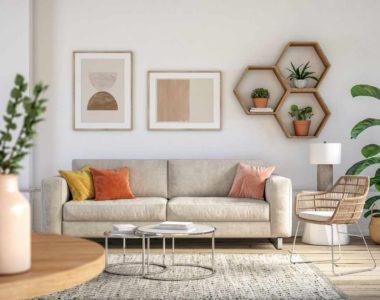 apartment-living-room