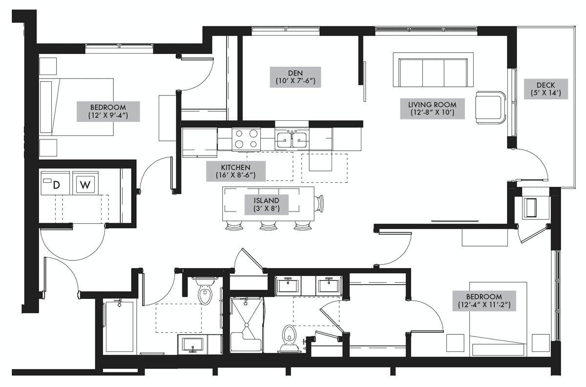 floorplan-L