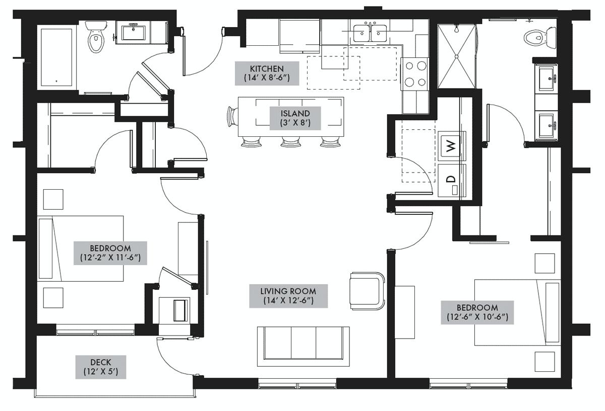 floorplan-M