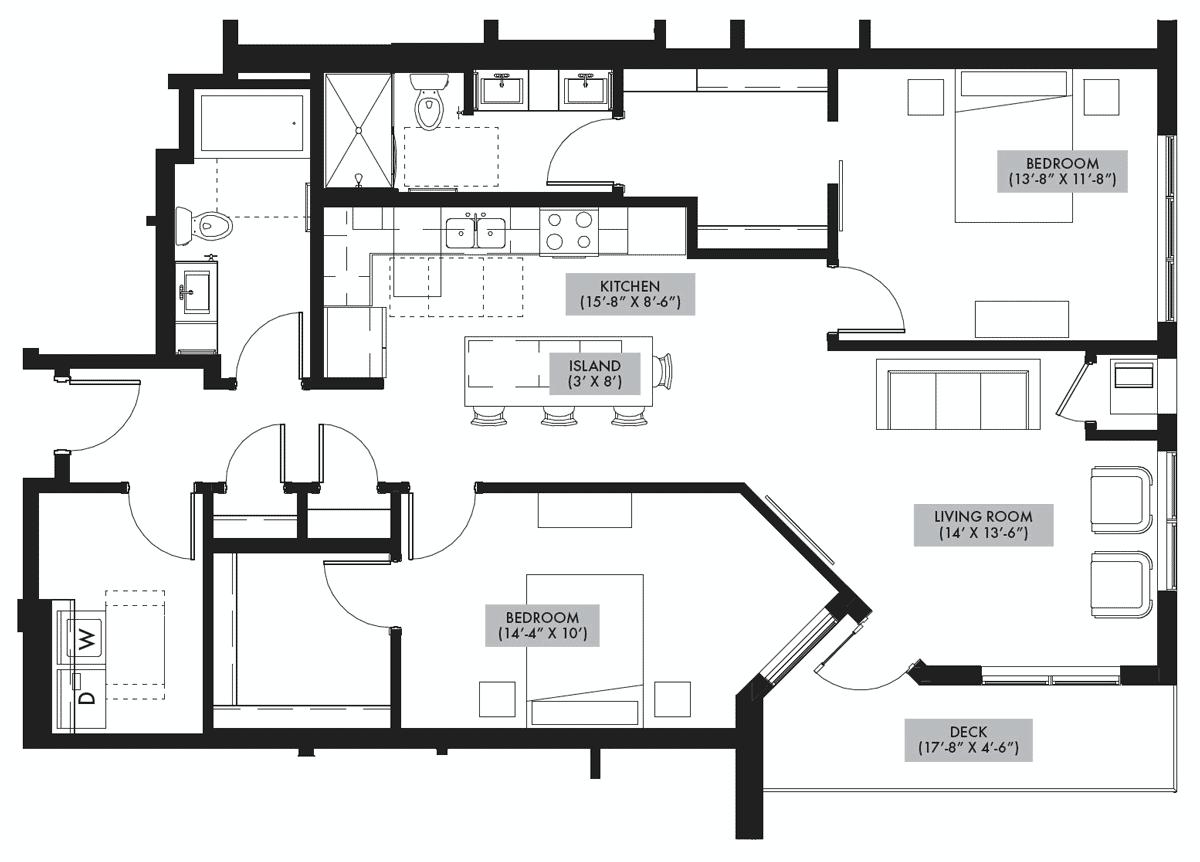 floorplan-N