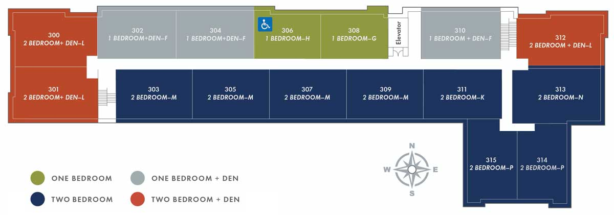 floorplan-overview-3rd-floor
