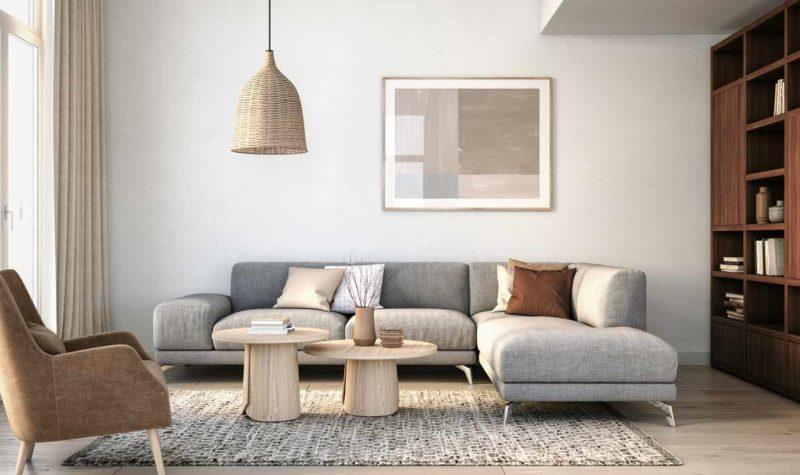living-room-layout-minneapolis-elmwood-active-senior-apartment