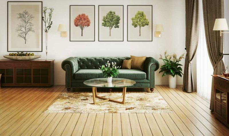 luxury-apartment-senior-minneapolis-elmwood