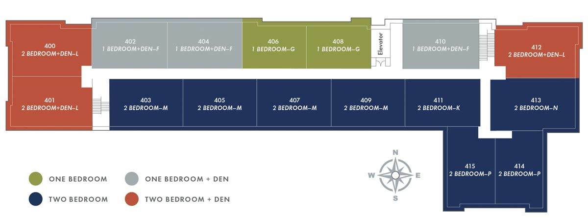 floorplan-overview-4th-floor-corrected
