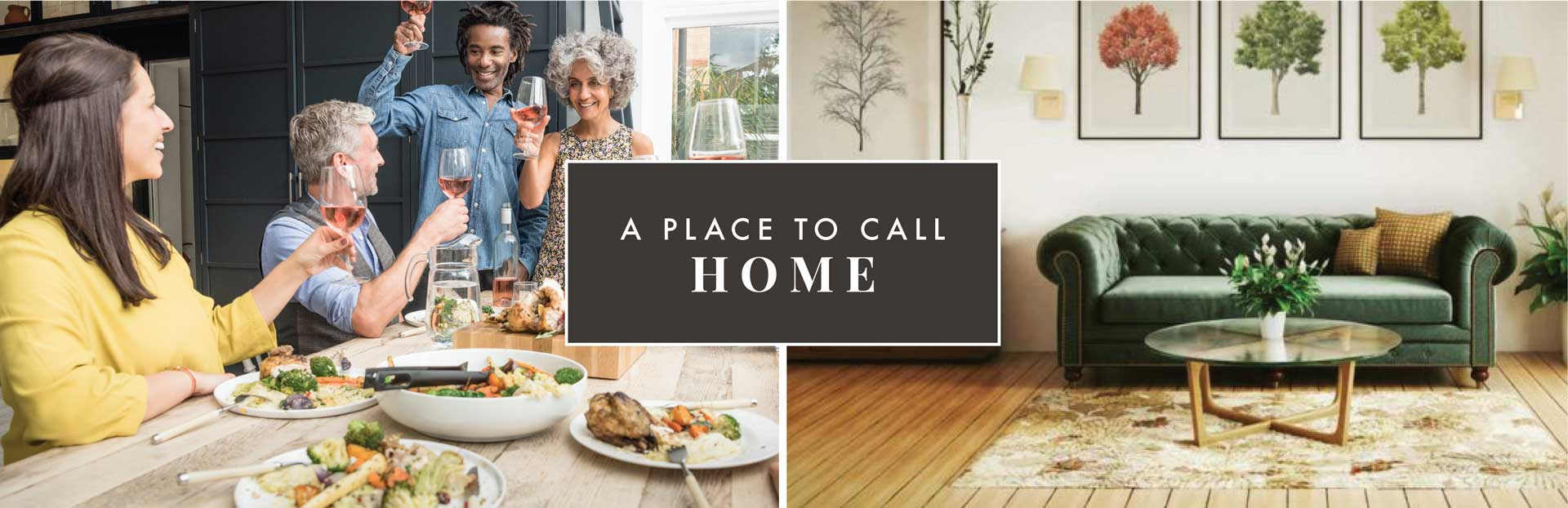 a-place-to-call-home-full-width