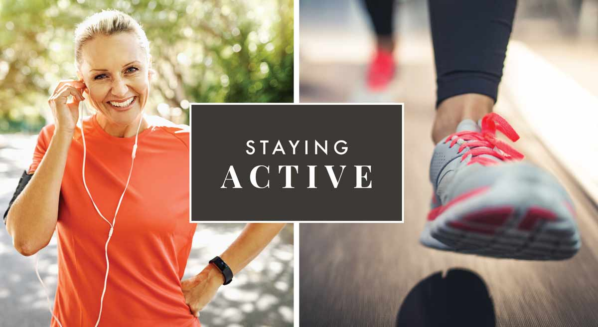 staying-active