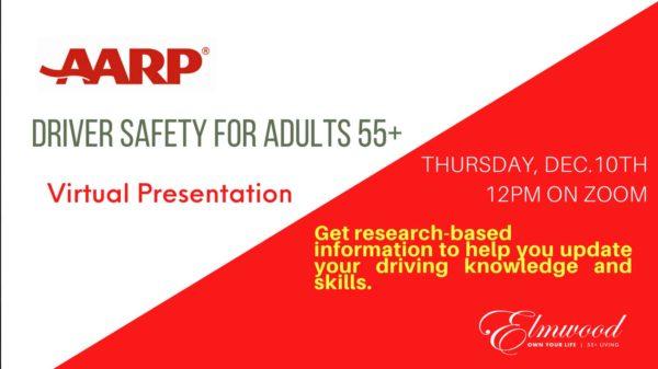 driver-safety-presentation