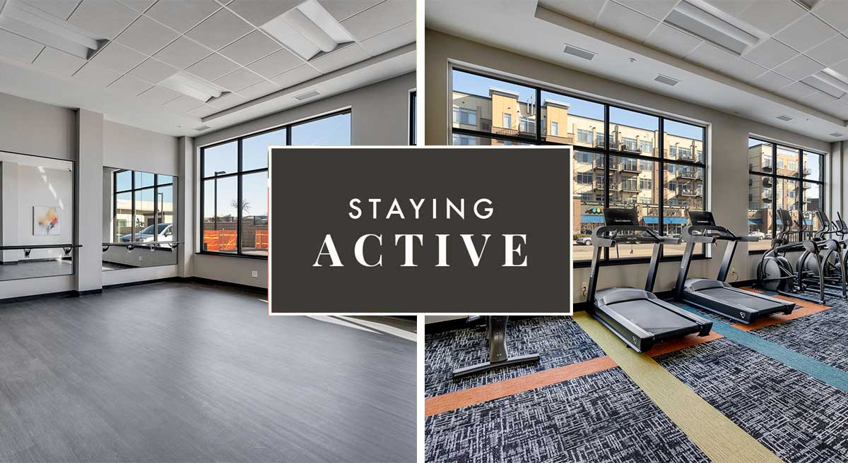 staying-active-yoga-fitness